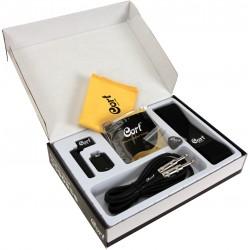 Cort Kit Accessoires Électrique