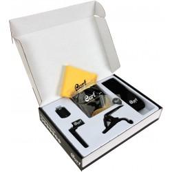 Cort Kit Accessoires Acoustique