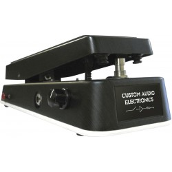 Custom Audio Electronics MC404