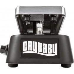 Dunlop Custom Badass Cry Baby