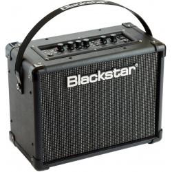Blackstar ID Core 20 Combo Guitare Stéréo 20W