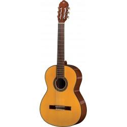 VGS Guitare Classique Student
