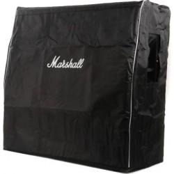 Marshall Housse Baffle 4x12