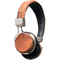 Alpha Audio Casque HP Five