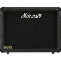 Marshall 1922 Baffle Ampli Guitare 150W