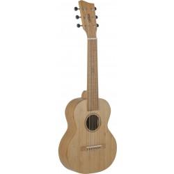 VGS Guitarlélé Manoa Bambou