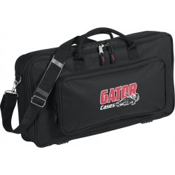 Gator Cases Housse Mini Clavier