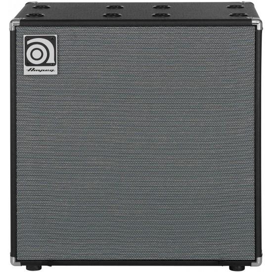 Ampeg SVT-212AV Baffle Basse Classic 600W