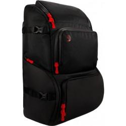 D'Addario PW-BLGTP-01 Backpack
