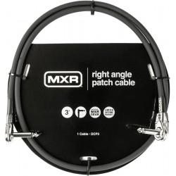 MXR DCP3 Patch 90cm