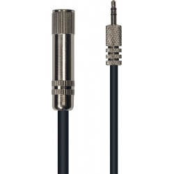Yellow Cable k16-3