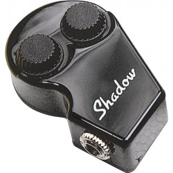 Shadow SH 2000