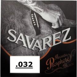 Savarez A140/24