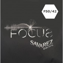 Savarez F50/42
