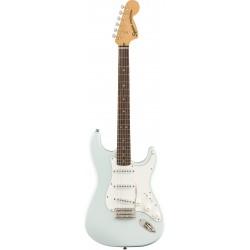 Squier FSR Classic Vibe '70s Stratocaster Sonic Blue