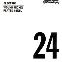Dunlop DEN24