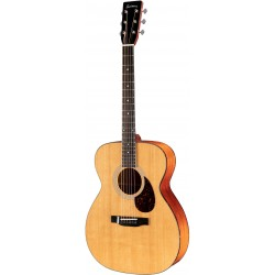 Eastman E6OM-TC Thermo Cured
