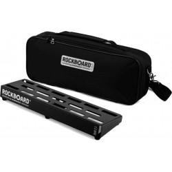 RockBoard DUO 2.1 Gig Bag