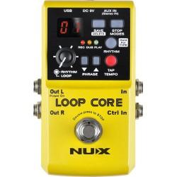 Nux Loopcore