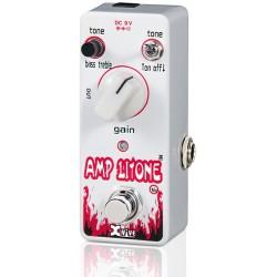 Xvive V10 Amp Litone Boost