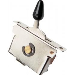 Yellow Parts EZ1188B Sélecteur Micros