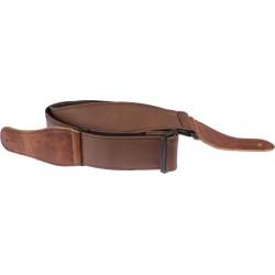 Univox 90228 Sangle Saddle
