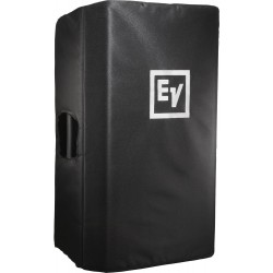 Electro Voice ZLX 12 Cover