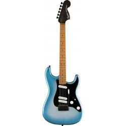 Squier Contemporary Stratocaster Special Sky Burst Metallic