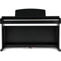 Gewa DP 300 G Black