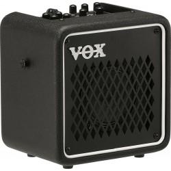Vox Mini Go 3