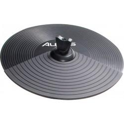 "Alesis Pad Cymbale 12"""