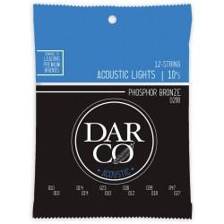 Darco D200 12c