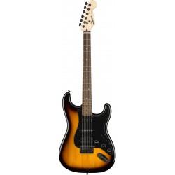 Squier FSR Bullet Stratocaster HT HSS 2-Color Sunburst