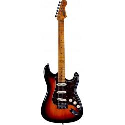 Jet Guitars JS-300 SB