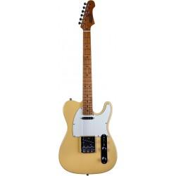Jet Guitars JT-300 BTS