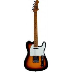 Jet Guitars JT-300 SB