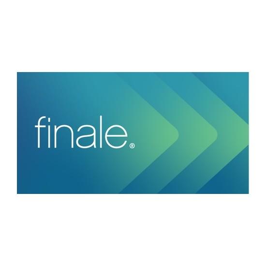 Finale 27 Mac Pc
