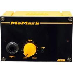 Markbass Momark S1 Module de Préamplification