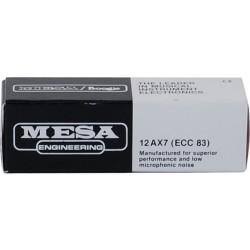 Mesa Boogie 12AX7 Lampe De Préampli 7025/ECC83/12AX7A