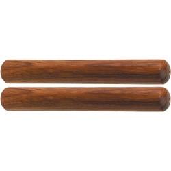 Gewa Claves Nahar Wood
