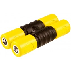 Latin Percussion LP441T-S Soft Twist Shaker