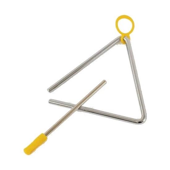 Fuzeau Triangle 13CM