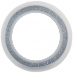 Remo MF-1014-00 Muffle Ring Control 14 Pouces