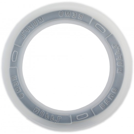 Remo MF-1013-00 Muffle Ring Control 13 Pouces