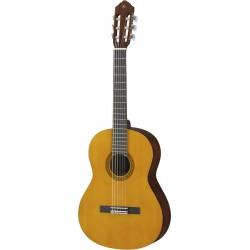 Yamaha CS40II Guitare Classique 3/4