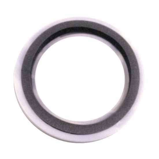 Remo MF-1008-00 Muffle Ring Control 8 Pouces