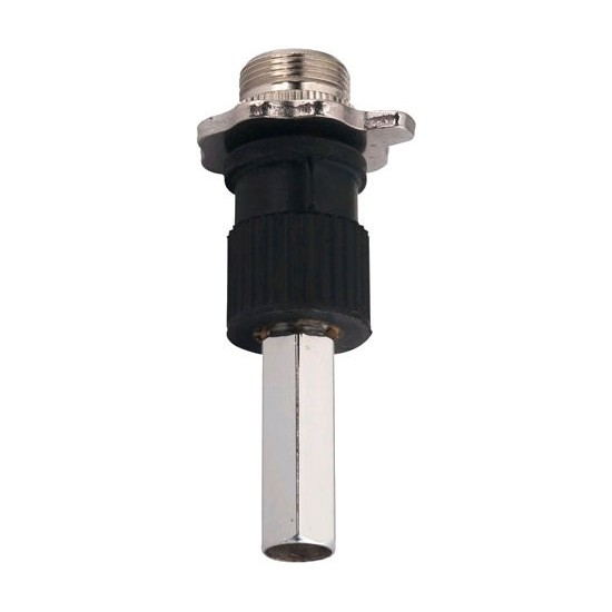 Gibraltar SC-GMCMA Adaptateur Micro Pour Pied de Cymbale