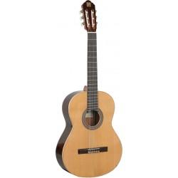 Alhambra 1C Guitare Classique 7/8 Senorita