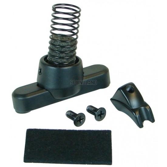Tama CC900S Système Cobra Coil Pour Pédales Iron Cobra
