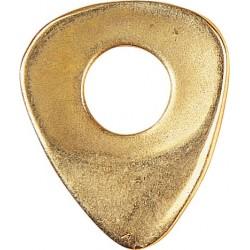 Dugain Médiator Bronze